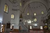 Istanbul Shey Ebu'l Vefa mosque december 2015 6309.jpg