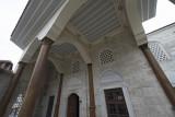 Bayram Paşa Complex