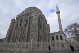 Istanbul Pertevniyal Valide Sultan Mosque december 2015 6600.jpg