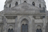 Istanbul Pertevniyal Valide Sultan Mosque december 2015 6607.jpg