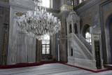 Istanbul Pertevniyal Valide Sultan Mosque december 2015 6609.jpg