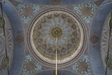 Istanbul Pertevniyal Valide Sultan Mosque december 2015 6610.jpg