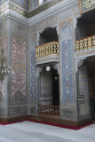 Istanbul Pertevniyal Valide Sultan Mosque december 2015 6611.jpg