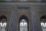 Istanbul Pertevniyal Valide Sultan Mosque december 2015 6612.jpg