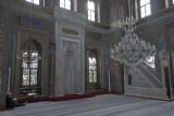 Istanbul Pertevniyal Valide Sultan Mosque december 2015 6615.jpg