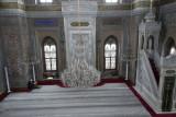 Istanbul Pertevniyal Valide Sultan Mosque december 2015 6616.jpg