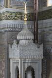 Istanbul Pertevniyal Valide Sultan Mosque december 2015 6618.jpg