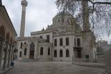 Istanbul Pertevniyal Valide Sultan Mosque december 2015 6620.jpg