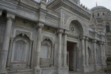 Istanbul Pertevniyal Valide Sultan Mosque december 2015 6622.jpg