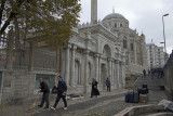 Istanbul Pertevniyal Valide Sultan Mosque december 2015 6623.jpg