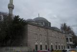 Istanbul Sinanpasha Mosque december 2015 5939.jpg