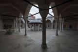 Istanbul Sinan Pasha complex december 2015 6266.jpg