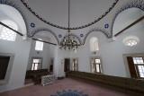 Istanbul Sinan Pasha complex december 2015 6273.jpg