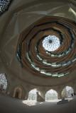 Istanbul Marmara University Faculty of Theology Mosque december 2015 5784.jpg