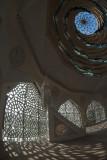 Istanbul Marmara University Faculty of Theology Mosque december 2015 5786.jpg