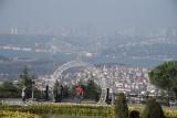 Istanbul Camlica Hill december 2015 5724.jpg