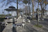 Istanbul Camlica Hill december 2015 5738.jpg