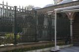Istanbul Mihrisah Sultan Complex december 2015 4671.jpg