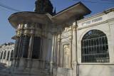 Istanbul Mihrisah Sultan Complex december 2015 4680.jpg