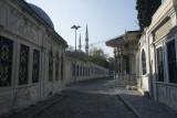 Istanbul Mihrisah Sultan Complex december 2015 4681.jpg