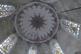 Istanbul Mirimiran Aga turbesi Eyup december 2015 5027.jpg