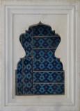 Istanbul Siyavus Pasha Turbesi Eyup december 2015 5057.jpg