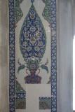 Istanbul Siyavus Pasha Turbesi Eyup december 2015 5058.jpg