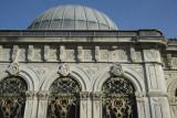 Istanbul Husref Pasha turbesi december 2015 4685.jpg