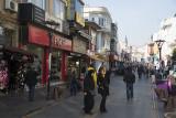 Istanbul december 2015 4585.jpg