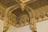 Istanbul Postal Museum  december 2015 4982.jpg