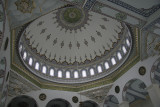 Istanbul Bashakshehir Metrokent december 2015 5329.jpg