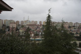 Istanbul Bashakshehir Metrokent december 2015 5331.jpg