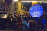 Istanbul Rahmi M Koc Museum december 2015 5995.jpg