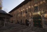 Istanbul Arab Mosque december 2015 6550.jpg