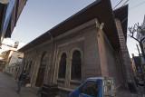 Istanbul Arab Mosque december 2015 6555.jpg