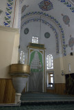 Istanbul Atik Mustafa Pasha Mosque  december 2015 4763.jpg