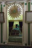 Istanbul Atik Mustafa Pasha Mosque  december 2015 4764.jpg