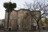 Istanbul Atik Mustafa Pasha Mosque  december 2015 4770.jpg