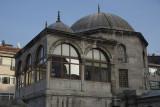 Istanbul Eminzade Haci Ahmet Pasha mosque december 2015 5834.jpg