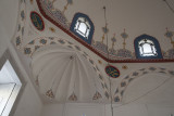 Istanbul Eminzade Haci Ahmet Pasha mosque december 2015 5836.jpg