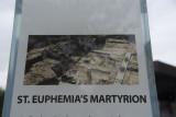 Istanbul At Meydan St Euphemia martyrion december 2015 5207.jpg