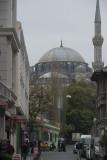 Istanbul Near Shezade Mosque december 2015 4902.jpg