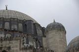 Istanbul Shezade complex december 2015 4861.jpg