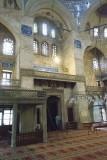 Istanbul Sokollu Mehmet Pasha mosque december 2015 5254.jpg