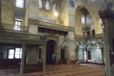 Istanbul Sokollu Mehmet Pasha mosque december 2015 5255.jpg