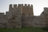 Istanbul Northernmost part of walls december 2015 4762.jpg