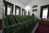 Istanbul Ebu Seybe el-Hudri tomb december 2015 5156.jpg