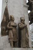 Istanbul Fatih Monument december 2015 4912.jpg