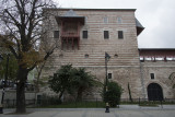 Istanbul Turkish and Islamic arts museum december 2015 5215.jpg