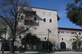 Istanbul Turkish and Islamic arts museum december 2015 6476.jpg
